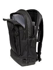 Eastpak - Tecum L - rucksäcke - cnnct coat - 4