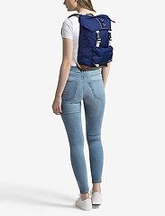 Eastpak - ROWLO - backpacks - into e - 1