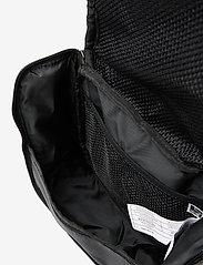 Eastpak - SUNDEE 3 REP - tassen - black denim - 3