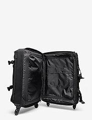 Eastpak - TRANS4 S - torby weekendowe - black - 3