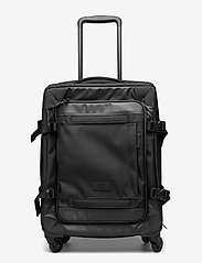 Eastpak - TRANS4 CNNCT S - weekender - cnnct coat - 0