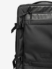 Eastpak - TRANS4 CNNCT S - weekender - cnnct coat - 3