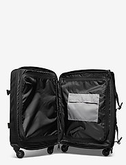 Eastpak - TRANS4 CNNCT S - weekender - cnnct coat - 4