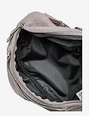 Eastpak - Bundel - gürteltaschen - fleather grey - 3