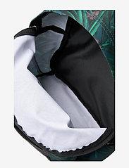 Eastpak - ORBIT - rucksäcke - brize mel dark - 3
