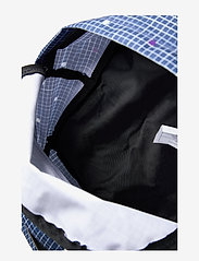 Eastpak - ORBIT - rucksäcke - little grid - 3
