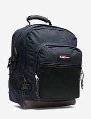 Eastpak - Ultimate - ryggsäckar - cloud navy - 2