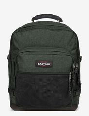 Eastpak - Ultimate - ryggsäckar - crafty moss - 0