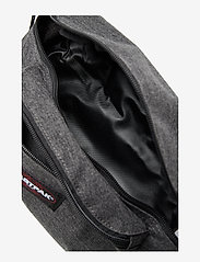 Eastpak - Doggy Bag - saszetka nerki - black denim - 4