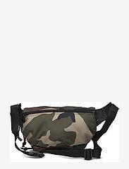 Eastpak - Doggy Bag - gürteltaschen - camo - 1