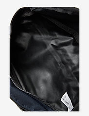 Eastpak - Doggy Bag - midjeveske - cloud navy - 3