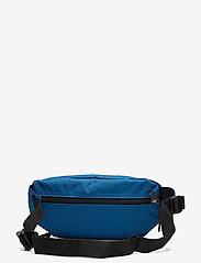 Eastpak - Doggy Bag - magväskor - urban blue - 1