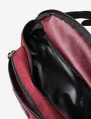 Eastpak - DOGGY BAG - heuptassen - brisk burgundy - 3