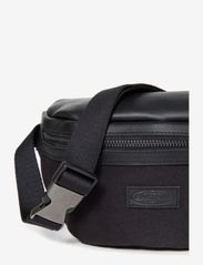 Eastpak - SPRINGER - magväskor - mix black - 3