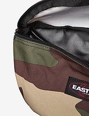 Eastpak - SPRINGER - gürteltaschen - camo - 5