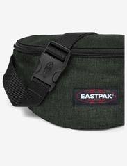 Eastpak - SPRINGER - magväskor - crafty moss - 3