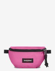 Eastpak - SPRINGER - heuptassen - frisky pink - 0
