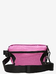 Eastpak - SPRINGER - heuptassen - frisky pink - 1