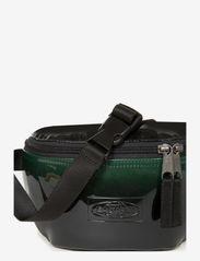 Eastpak - SPRINGER - heuptassen - glossy green - 3