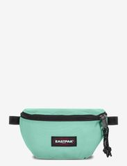 Eastpak - SPRINGER - magväskor - mellow mint - 0