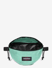 Eastpak - SPRINGER - magväskor - mellow mint - 2
