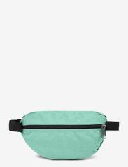 Eastpak - SPRINGER - magväskor - mellow mint - 3