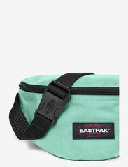 Eastpak - SPRINGER - magväskor - mellow mint - 4