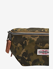 Eastpak - SPRINGER - gürteltaschen - opgrade camo - 3