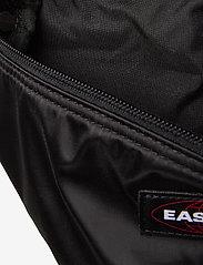 Eastpak - SPRINGER - gürteltaschen - satin black - 4