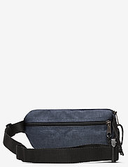 Eastpak - SPRINGER - gürteltaschen - triple denim - 1