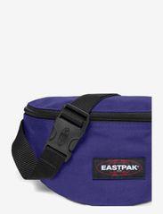 Eastpak - SPRINGER - heuptassen - amethyst purple - 3