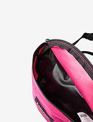 Eastpak - SPRINGER - heuptassen - ruby pink - 3