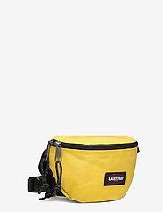 Eastpak - SPRINGER - heuptassen - sunny yellow - 2