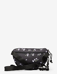 Eastpak - SPRINGER - heuptassen - bliss dark - 1