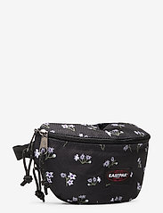 Eastpak - SPRINGER - heuptassen - bliss dark - 2