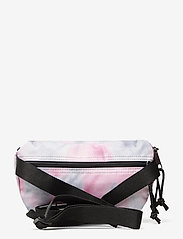 Eastpak - SPRINGER - heuptassen - dust crystal - 1