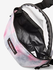 Eastpak - SPRINGER - heuptassen - dust crystal - 3