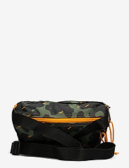 Eastpak - SPRINGER - heuptassen - peak orange - 1