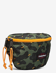 Eastpak - SPRINGER - heuptassen - peak orange - 2