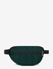 Eastpak - SPRINGER - heuptassen - dashing pinstripe - 2