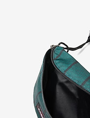 Eastpak - SPRINGER - heuptassen - dashing pinstripe - 3