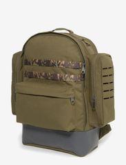 Eastpak - KILLINGTON - ryggsäckar - mt khaki - 3