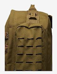 Eastpak - KILLINGTON - ryggsäckar - mt khaki - 4
