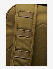 Eastpak - KILLINGTON - ryggsäckar - mt khaki - 5