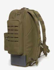 Eastpak - KILLINGTON - ryggsäckar - mt khaki - 6