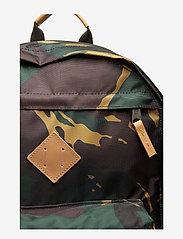 Eastpak - KILLINGTON - backpacks - into camo - 4