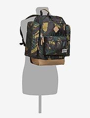 Eastpak - KILLINGTON - backpacks - into camo - 6