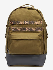 Eastpak - KILLINGTON S - backpacks - mt khaki - 0