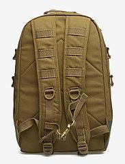 Eastpak - KILLINGTON S - backpacks - mt khaki - 1
