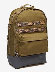 Eastpak - KILLINGTON S - backpacks - mt khaki - 2